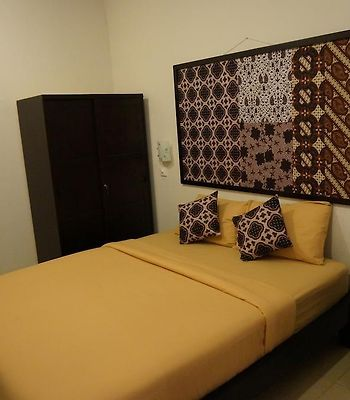 Dhaup Guest House photos Room