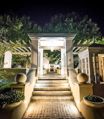 Hout Bay Manor photos Exterior Hotel information