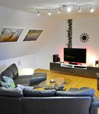 Haus-Wolter photos Room