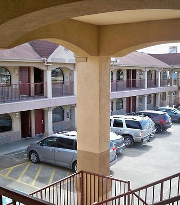 Scottish Inn And Suites photos Exterior Hotel information