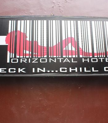 Horizontal photos Exterior Hotel information