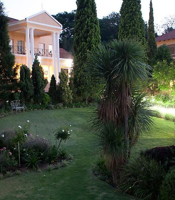 Little Tuscany Boutique Hotel photos Exterior Hotel information
