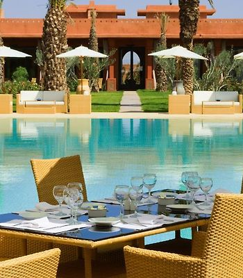 Domaine Des Remparts Hotel And Spa photos Facilities Hotel information