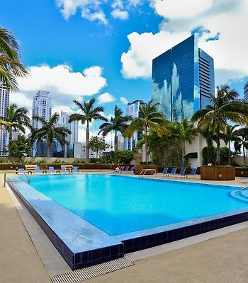 Brickell Apartments At One Broadway photos Room