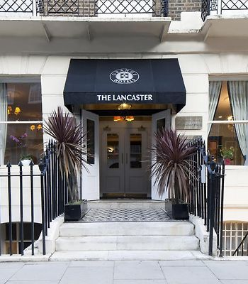 Grange The Lancaster photos Exterior Hotel information