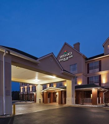 Country Inn & Suites By Carlson, Prattville, Al photos Exterior Hotel information