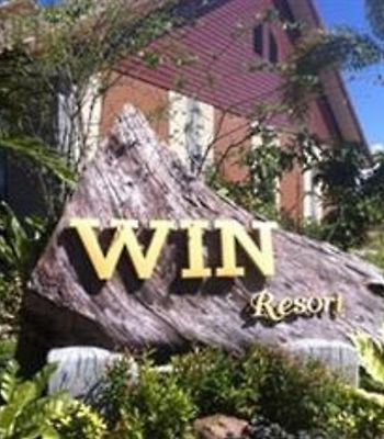 Win Resort Hat Yai photos Exterior