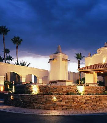 Esplendor Resort At Rio Rico photos Exterior Hotel information