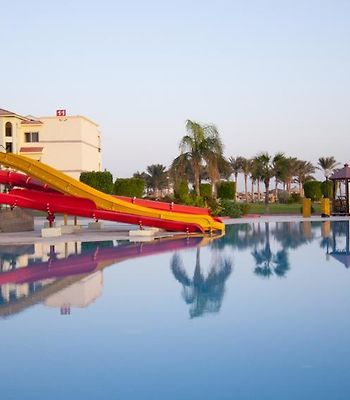 Harmony Makadi Bay Hotel And Resort photos Exterior Hotel information