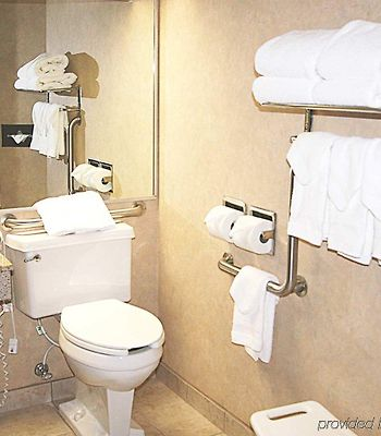 Best Western Plus St. Paul North/Shoreview photos Room