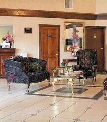 America'S Best Inn & Suites Commerce photos Interior Hotel information