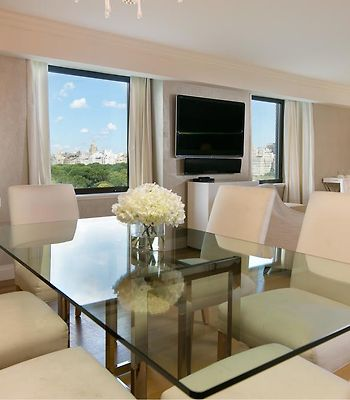 Luxurious Central Park South 2 Bedroom Apartment photos Room