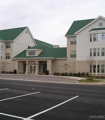 Homewood Suites By Hilton Dulles-North/Loudoun photos Exterior