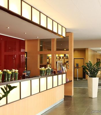 Clarion Suites Senart Paris Sud & Spa photos Interior