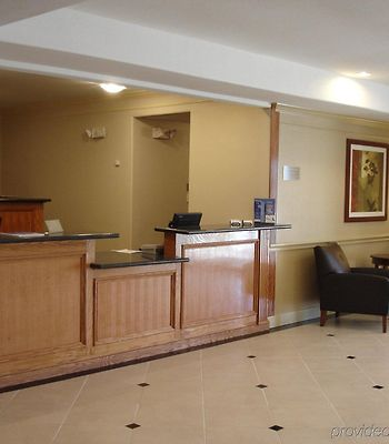 Candlewood Suites Texas City photos Interior