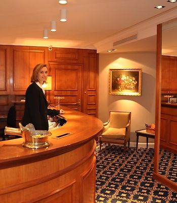 Splendid photos Interior Hotel information