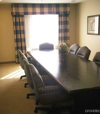 Homewood Suites By Hilton Albuquerque Airport photos Business
