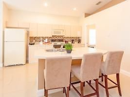 Windsor Palms -  Sunshine State Is Present In This  4 Bedroom South Facing Pool Home photos Exterior