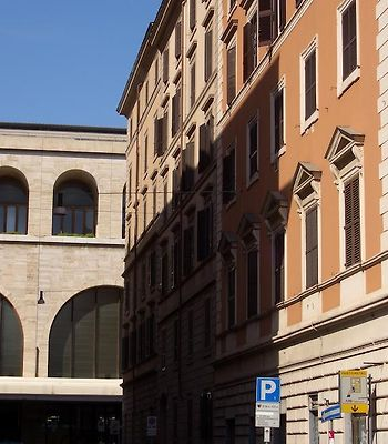 Guest House Rome photos Exterior Hotel information