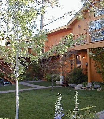 Shore House At Lake Tahoe photos Exterior Hotel information