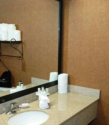 Embassy Suites Denver - International Airport photos Room