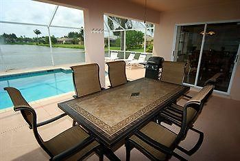 Fort Myers Vacation Homes By Universal Vacations photos Exterior