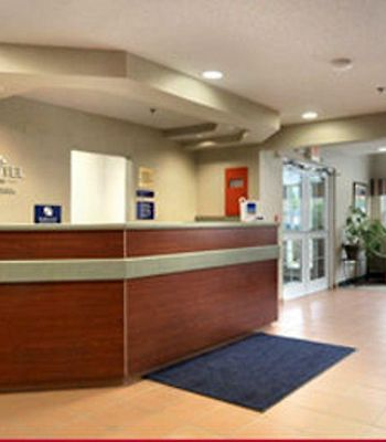 Microtel Inn & Suites By Wyndham Wellsville photos Interior Hotel information