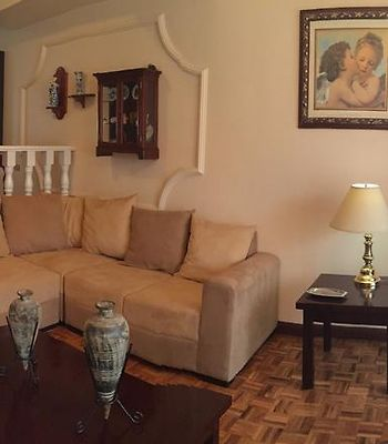 Paqui Bed & Breakfast Hostal Chihuahua photos Exterior Hotel information