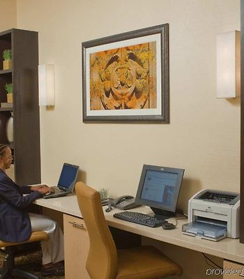 Hampton Inn Boca Raton-Deerfield Beach photos Facilities