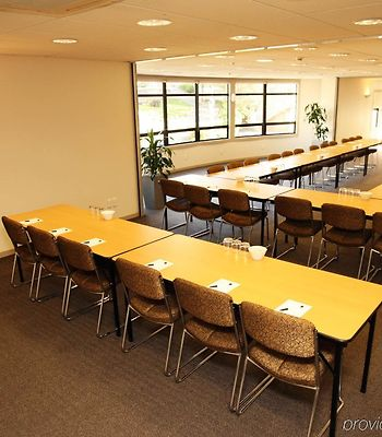 Thorndon Hotel Wellington By Rydges photos Facilities