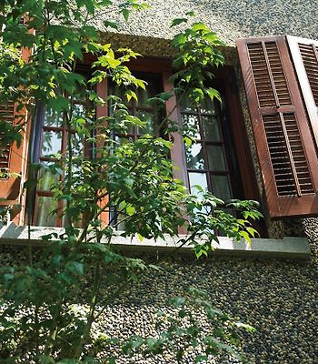 Hotel Massenet At Sinan Mansions photos Exterior