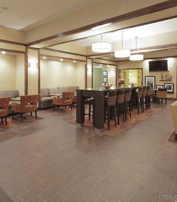 Hampton Inn Beloit photos Interior