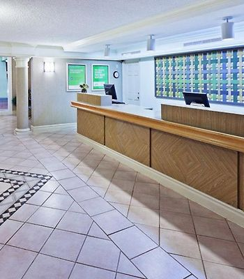 Motel 6 Texas City photos Interior Hotel information