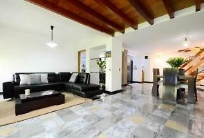 Monticelo - 3 Bedroom Apartment, Large Terrace, 30 Day Stay Only! photos Exterior