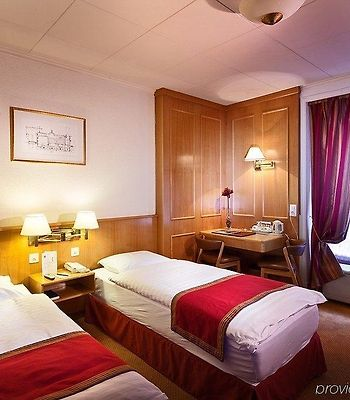 Hotel Alagare photos Room
