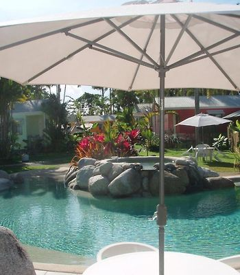 Mossman Motel Holiday Villas photos Exterior Photo album