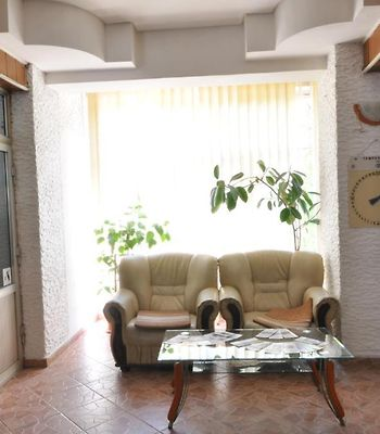 Hotel Dobrogea photos Interior Hotel information