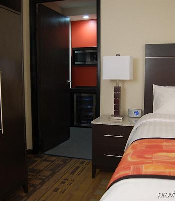 Sabal Hotel Orlando West photos Room