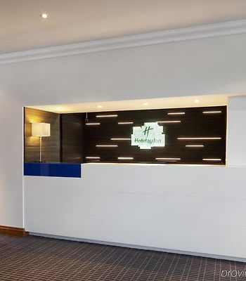 Holiday Inn Southampton photos Interior
