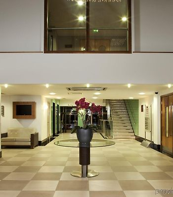 Crowne Plaza London Ealing photos Interior