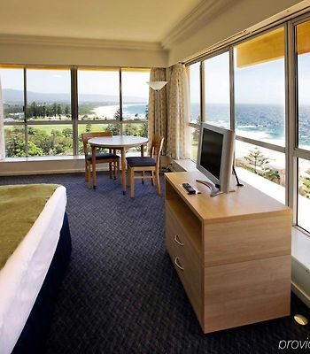 Novotel Wollongong Northbeach photos Room