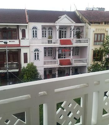 Vang Anh Guesthouse photos Room
