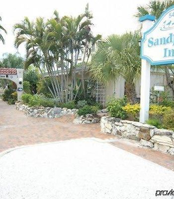 Sandpiper Inn - Florida photos Exterior