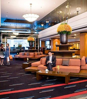 Novotel Bangkok On Siam Square photos Interior
