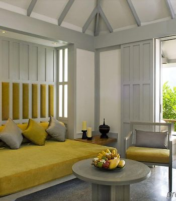 The Surin Phuket photos Room