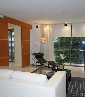 Byd Lofts Boutique Hotel & Serviced Apartments photos Room