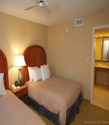 Homewood Suites By Hilton Atlanta-Peachtree photos Room