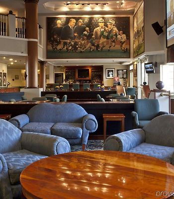 Varsity Clubs Of America - South Bend By Diamond Resorts photos Interior