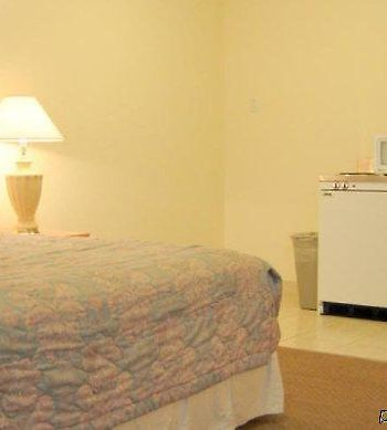 Country Hearth Inn Gulf Shores photos Room