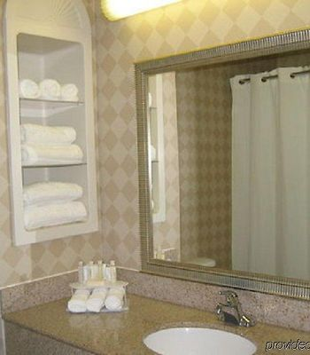 Holiday Inn Express Hotel & Suites Thomasville photos Room